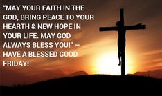 Happy Good Friday 2020 Quotes, Wishes, Images, SMS, Messages Palm Sunday Quotes Jesus, Good Friday Quotes Religious, Good Friday Bible Verses, Good Friday Quotes Jesus, Good Scriptures, Its Friday Quotes, Good Friday Images, Happy Good Friday, Friday Pictures