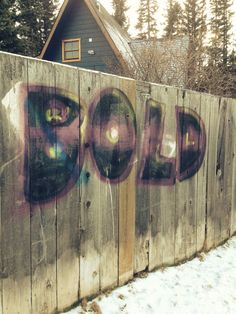 Bold Cool Stuff, Board, Painting, Cool Things, Paintings, Draw, Sign, Planks, Drawings