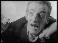 Night of the Living Dead (1968) | Alex on Film