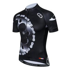 New Black Montainpeak Cycling Jersey Design Kaos, Bike Clothing, Cycling Clothes, Mtb, Cycling Jerseys, Bike Accessories, Cycling Equipment, Cycling Outfit, Triathlon