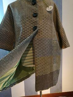cappotto sfumature di grigio di CactusDesignCose su Etsy