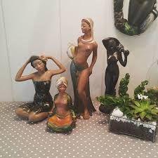 Bilderesultat for gino manca skulptur