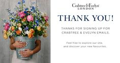 Crabtree & Evelyn | Bath & Body Skin Care | Hand Care Products 11/18/2013_10:10AM_build072
