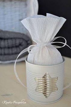 20. Dezember: Geschenke schön verpacken - BRIGITTE