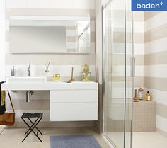 10 best Trend | Okergeel en goud in de badkamer images on Pinterest ...