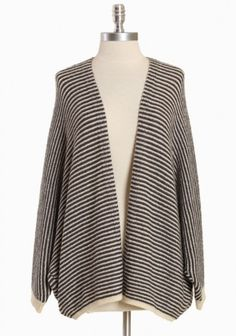 i want this thing.... found here http://shopruche.com/wooden-aspen-striped-cardigan-in-gray-p-9452.html#NP=8fe181f704d3b81874a65ef245a499f9