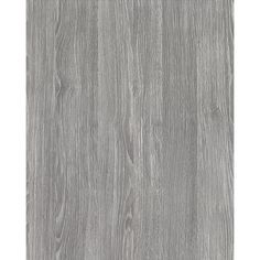 346-0587 - Grey Wood Adhesive Film - by DC Fix