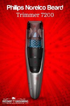 Best beard trimmer 2018, best beard trimmer 2019, Philips Norelco Beard Trimmer, best Philips Norelco Beard Trimmer, beard trimmer reviews, best beard trimmer, best cordless beard trimmer 2018, best cordless beard trimmer 2019, best beard trimmers, best mens beard trimmer 2018, best mens beard trimmer 2019, beard trimmer review, best trimmer 2018, best trimmer 2019