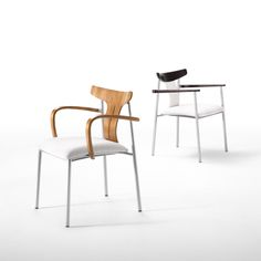 Vili Office Guest Seating