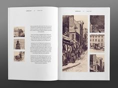 Image result for art history book layouts