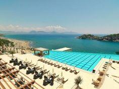 Puravida Resort Seno   http://www.holidaycheck.nl/hotel-reisinformatie_PURAVIDA+Resort+Seno-hid_208295.html