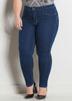 a693c8dbb4 As 8 melhores imagens em Sawary jeans