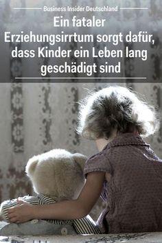 Es ist eine verheerende Entwicklung in unserer Gesellschaft: Artikel: BI Deutschland Foto: Shutterstock/BI