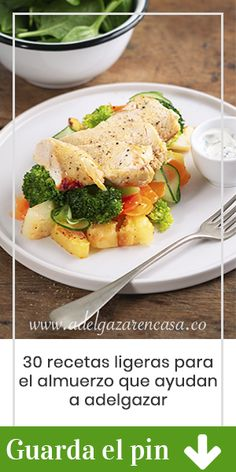 Good Healthy Recipes, Vegan Recipes, Different Coffee Drinks, Make Ahead Lunches, Baked Fish, Delish, Food And Drink, Veggies, Low Carb