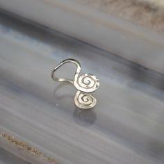 Spirale von Holylandstreasures