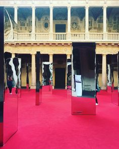 the social artwork parla di #TEDxPadova su Instagram #tedxpadova #undici #thesocialartwork #suchaprivilege #tobepartofit
