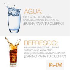 ¿Cuál prefieres? #Alimentacion #Salud #Bienestar.