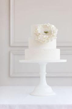 Simplesmente Branco | Menos é mais…! inspiração e os melhores fornecedores para o seu casamento. | Page 2