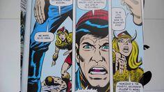 Recenze   Nejmocnější hrdinové Marvelu   Wolverine