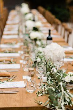 Chateau Robernier Wedding in the South of France Wedding Coordinator, Wedding Planner, Provence Wedding, Toronto Wedding, Getting Engaged, Maid Of Honor, Unique Weddings, Vows, Wedding Designs