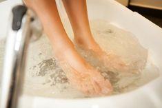 Veel mensen hebben wel eens of vaak last van koude handen en voeten. Dit kan met een circulatieprobleem te maken hebben en is te verhelpen.