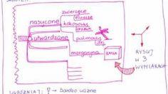 Mapy myśli w 10 krokach, via YouTube. Bullet Journal, Math Equations, Youtube, Teaching Ideas, Research, Language, Learning, Youtubers