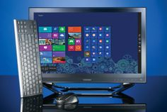 How to set up your new PC