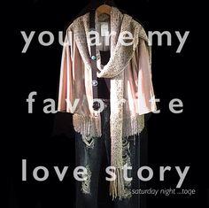 Kimono Top, Women, Fashion, Clothing, Moda, Fashion Styles, Fashion Illustrations, Woman
