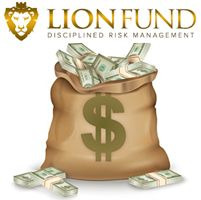 Lion Fund – This is exactly how the pro's MAKE MONEY! http://www.tradingsystems24.com/bonus/bonus/lion-fund.php      This is an ENTIRELY NEW trading system and nothing exists like it!  You do not need to baby sit.  Anyone can make money with this completely automated system. It's easy as 1,2,3!  Thousands of people have ranked this system as the most profitable and efficient money making method they've ever encountered! Withdraw your funds any time, any day.