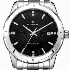 Now available on Wrist Gear Enterprises online store: Cheap price Watch...  Check it out here: http://wristgearenterprises.com/products/cheap-price-watch-fashion-mechanical-watch-watch-watch-male-watches?utm_campaign=social_autopilot&utm_source=pin&utm_medium=pin