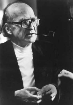 Mircea Eliade, Romanian scholar of comparative religion William Blake, Friedrich Nietzsche, Religion, City People, Writers And Poets, Playwright, Historian, Book Worms, Funny Pictures