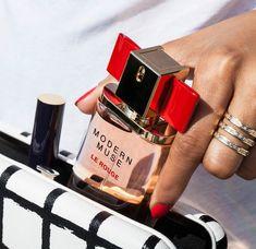Season's Best: Must-Try Fragrances for Her