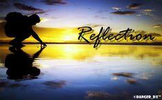 Reflection - Google 検索