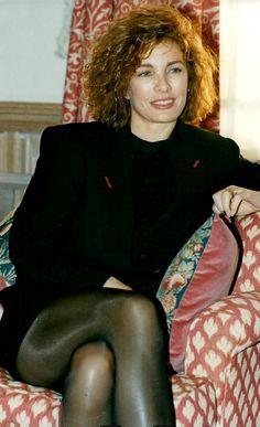 Anne Archer, Style, Fashion, Women, Swag, Moda, Fashion Styles, Fashion Illustrations, Outfits