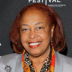 Patricia Bath (1942 - )   Born in Harlem, New York, on November 4, 1942, Patricia Bath became the first African American to complete a residency in ophthalmology in 1973.