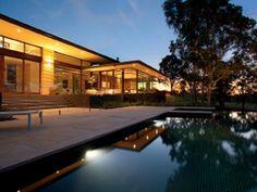 Winning Design - PTA Landscapes