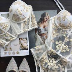 Jolie Lingerie, Pretty Lingerie, Luxury Lingerie, Beautiful Lingerie, Lingerie Set, Lingerie Dress, Wedding Night Lingerie, Wedding Lingerie, Tango Dress