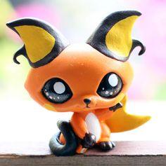 fake lps for sale Lps Littlest Pet Shop, Little Pet Shop Toys, Little Pets, Pokemon Craft, Cute Pokemon, Lps Drawings, Super Hero High, Lps For Sale, Kawaii