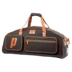 Tennis Bags, Tennis Gear, Tennis Equipment, No Equipment Workout, Badminton Bag, Tennis Workout, Vintage Tennis, Tennis Fashion, Leather