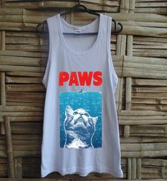 Tank top Mens and Women tank top All Size Available, Black tanktop, White Tank top, Tank top Men, Tank top Girl  *Product Description* ========================  100% cotton deluxe 30-singles SoftStyle yarn; Wide straps; Satin label; Rib knit trim applied to neckline and armhole; Sideseam cons...