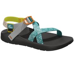 Women - Customizable Women's Z/1 Sandal - Custom | Chacos
