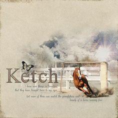 Ketch_600 byJSchaefer