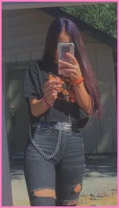 30 Cool Grunge Outfits Ideas for Spring You Should Try Skater Girl Outfits Cool . - 30 Cool Grunge Outfits Ideas for Spring You Should Try Skater Girl Outfits Cool GRUNGE ideas Outfits Spring Source by ozlefrend - Grunge Style Outfits, Retro Outfits, Cute Casual Outfits, Vintage Outfits, Grunge Street Style, Girly Outfits, Stylish Outfits, Skater Girl Outfits, Teen Fashion Outfits