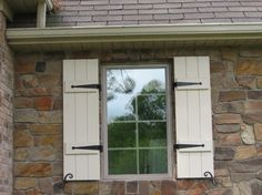 shutter ideas on pinterest exterior shutters shutters and rustic