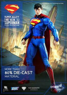 Superman-New-52-Super-Alloy-Action-Figure-01