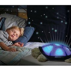 Skildpadde-natlampe til børn  http://teknosa.dk/andet/222-skildpadde-natlampe.html#