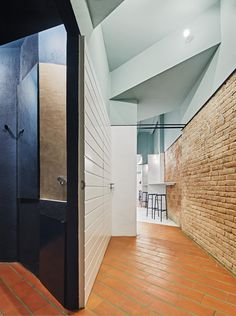 xanc-i-meli-amoo-arquitectura-more-with-less-07