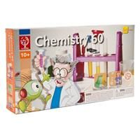 Eksperimenter for børn   Køb lærerigt legetøj til børn her →