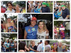 SOCIAIS CULTURAIS E ETC.  BOANERGES GONÇALVES: Carnaval das Marchinhas, na Praça Prudente de Mora...