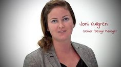 Direct Marketing Branding video I made for my company. Hey Joni. #Direct marketing